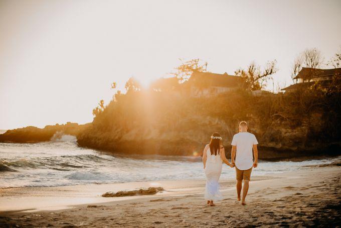 Wedding Antony & Allison by Aka Bali Photography - 026
