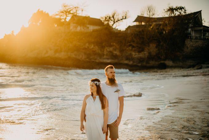 Wedding Antony & Allison by Aka Bali Photography - 027