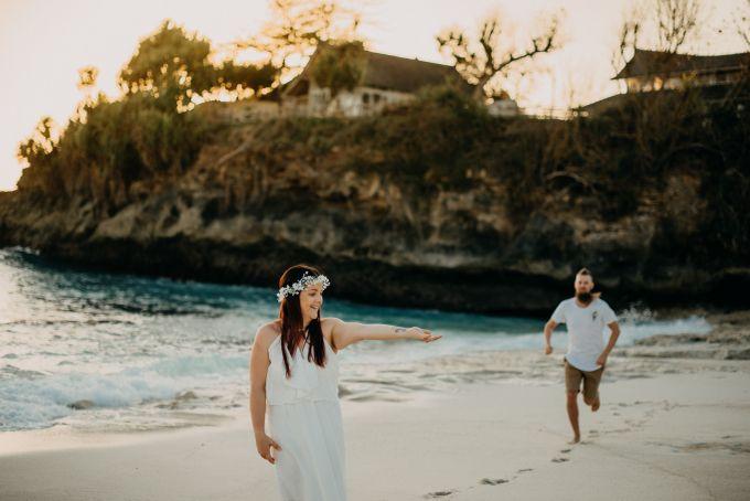 Wedding Antony & Allison by Aka Bali Photography - 029