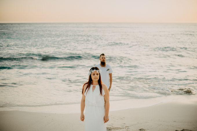 Wedding Antony & Allison by Aka Bali Photography - 030