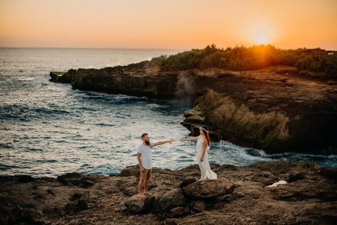 Wedding Antony & Allison by Aka Bali Photography - 031
