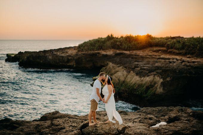 Wedding Antony & Allison by Aka Bali Photography - 032