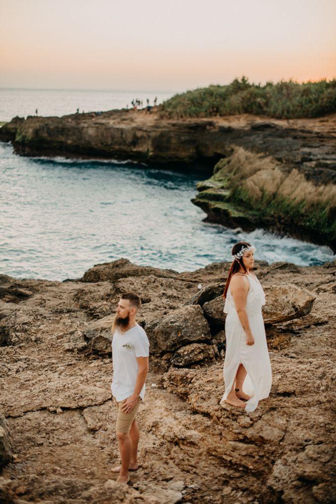 Wedding Antony & Allison by Aka Bali Photography - 033