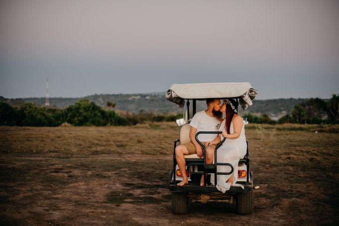 Wedding Antony & Allison by Aka Bali Photography - 034