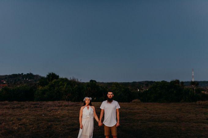 Wedding Antony & Allison by Aka Bali Photography - 035