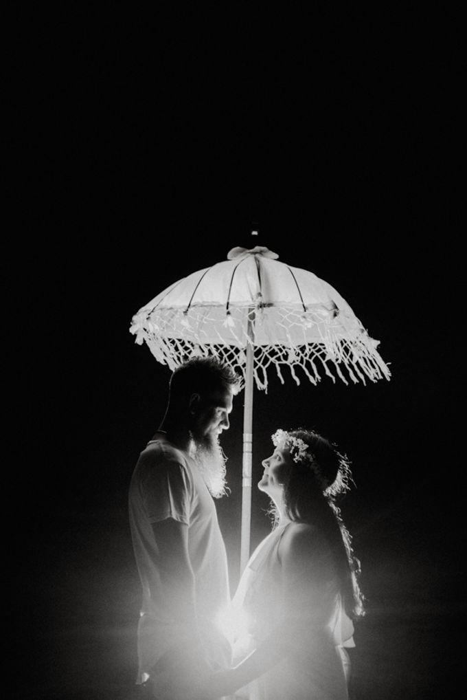 Wedding Antony & Allison by Aka Bali Photography - 036