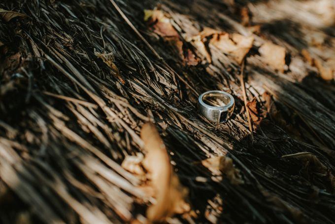 Wedding Kane & Sonja by Aka Bali Photography - 002