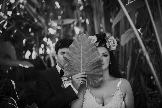Wedding Kane & Sonja by Aka Bali Photography - 046