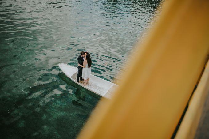 Wedding Kane & Sonja by Aka Bali Photography - 035