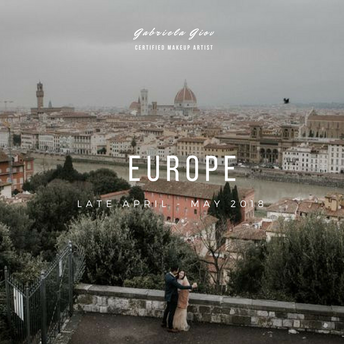 Open Trip Europe May 2018 by Fotomagoria - 001