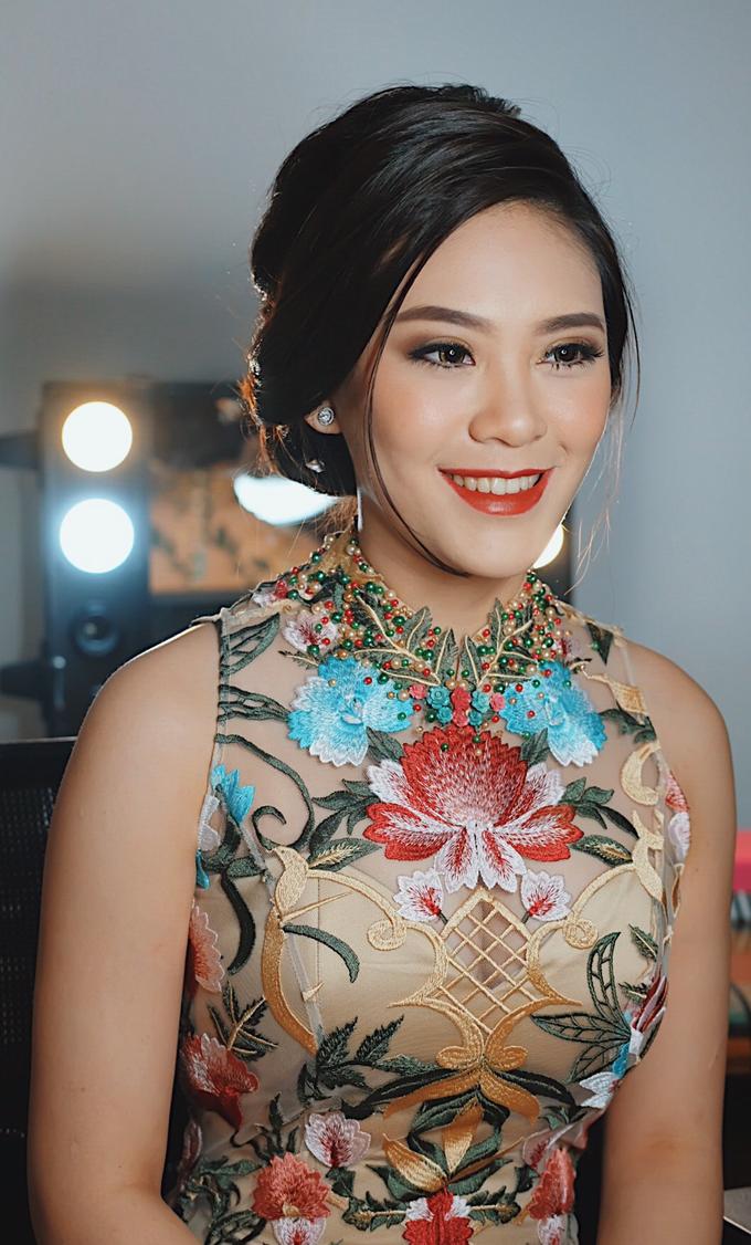 Oriental Bride2B! by GabrielaGiov - 001