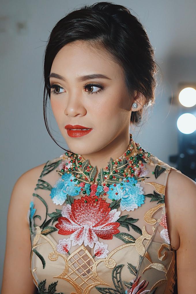 Oriental Bride2B! by GabrielaGiov - 003