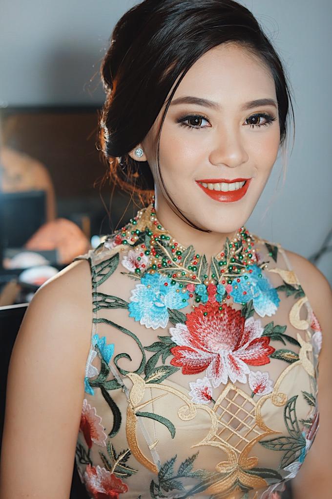 Oriental Bride2B! by GabrielaGiov - 004