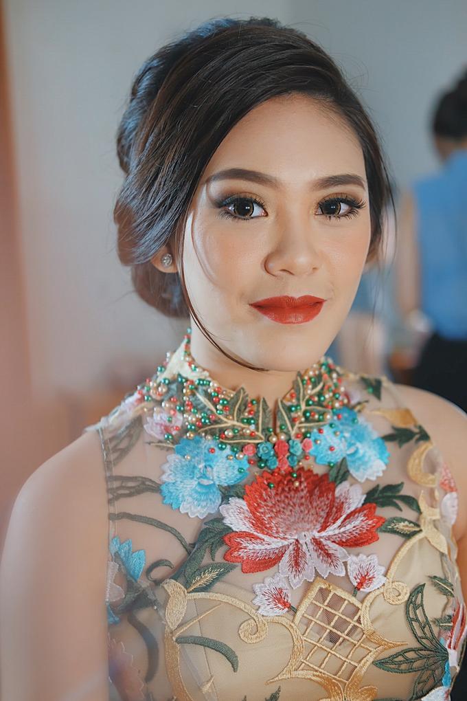 Oriental Bride2B! by GabrielaGiov - 005