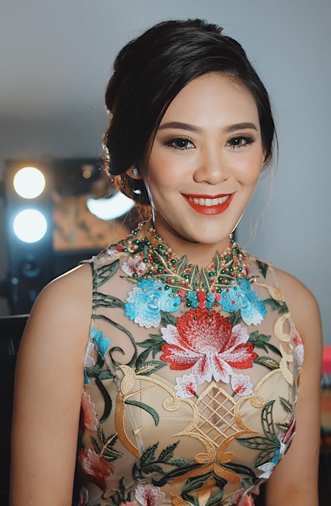 Oriental Bride2B! by GabrielaGiov - 002