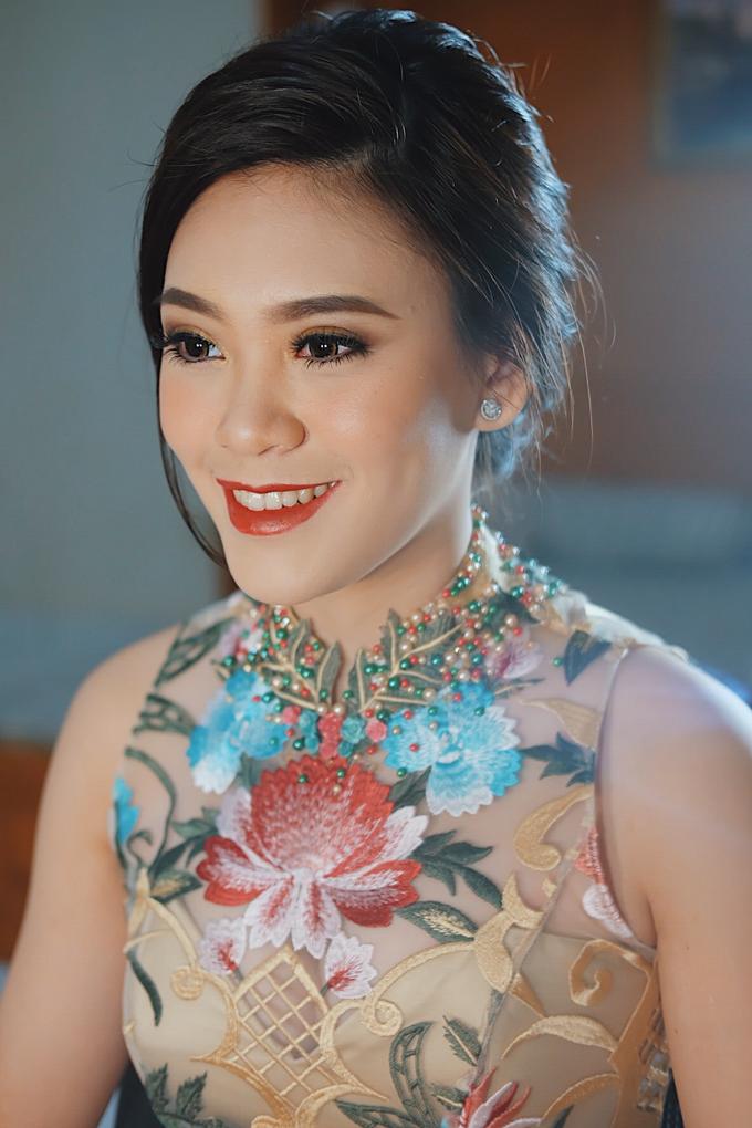 Oriental Bride2B! by GabrielaGiov - 006