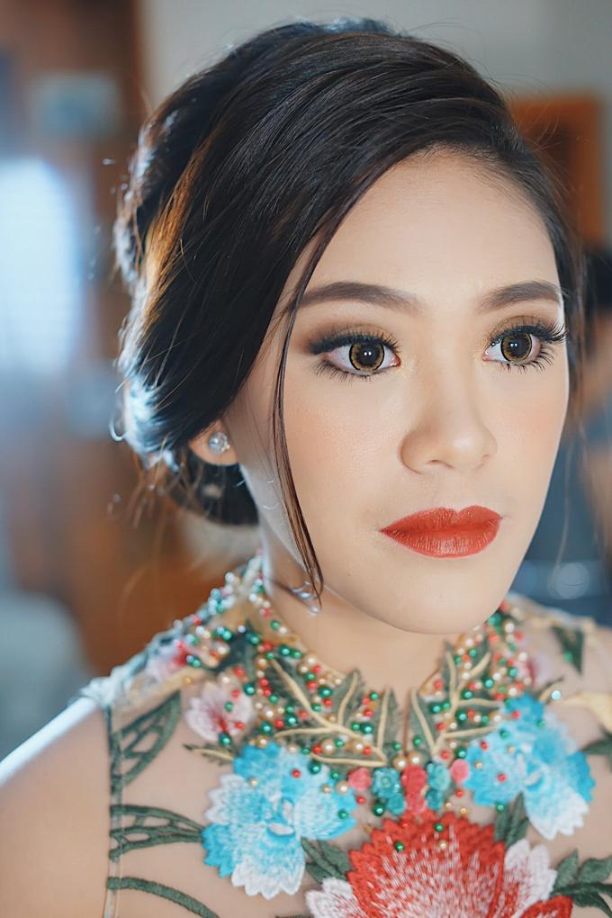 Oriental Bride2B! by GabrielaGiov - 007