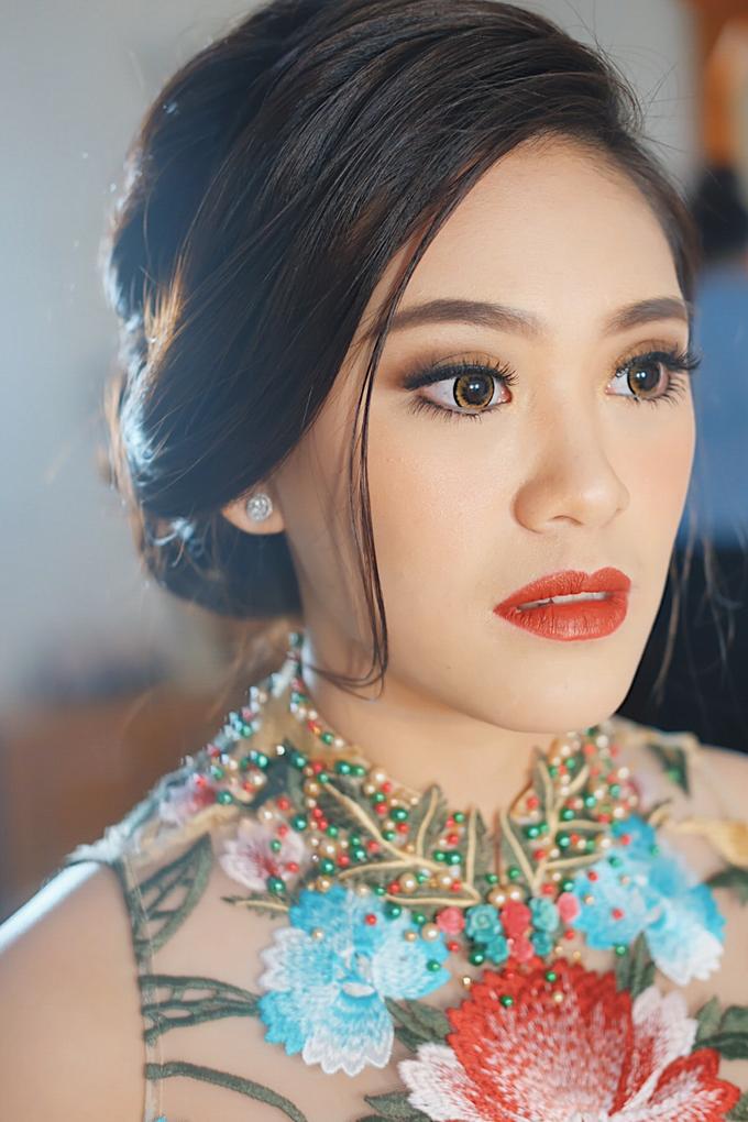 Oriental Bride2B! by GabrielaGiov - 008