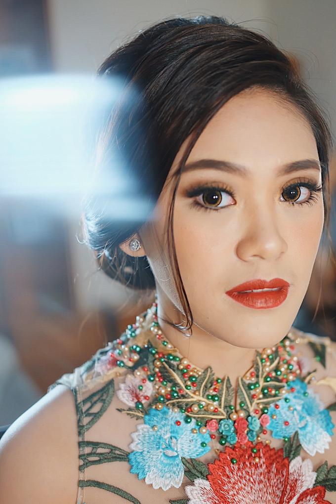 Oriental Bride2B! by GabrielaGiov - 009