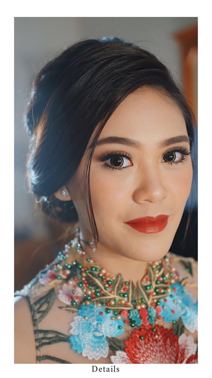 Oriental Bride2B! by GabrielaGiov - 010