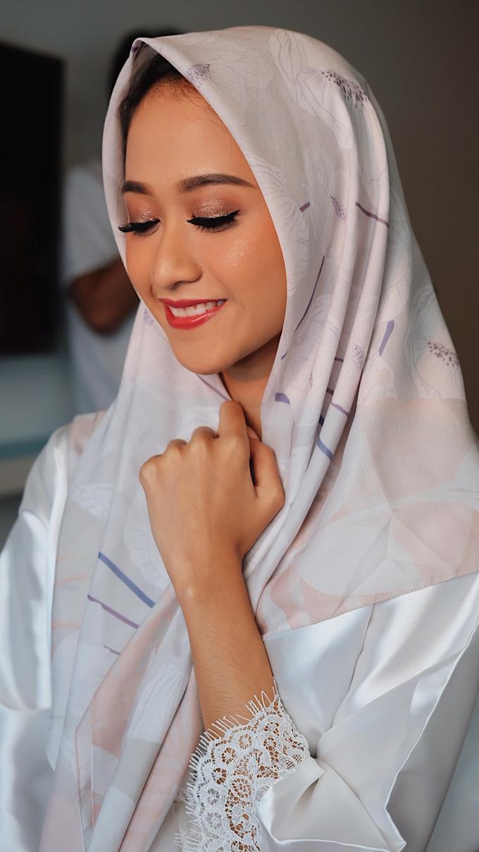 Sundanese Bride Vina by GabrielaGiov - 003