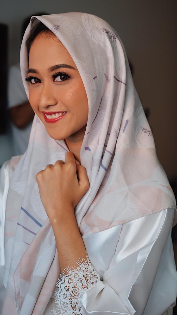 Sundanese Bride Vina by GabrielaGiov - 005