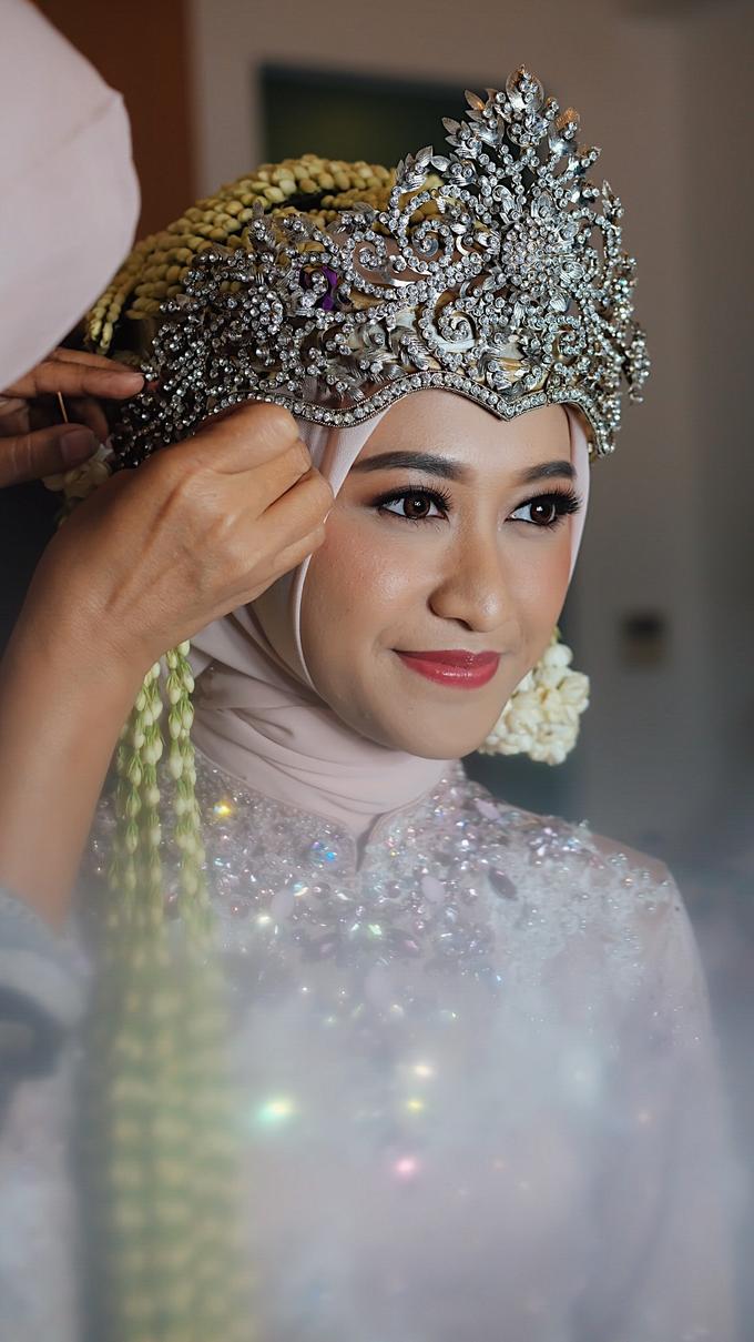 Sundanese Bride Vina by GabrielaGiov - 010