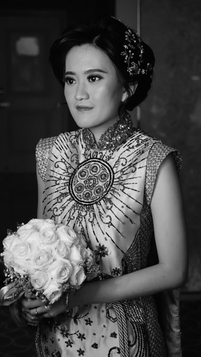 Freddy Gaby's Wedding Day by GabrielaGiov - 001