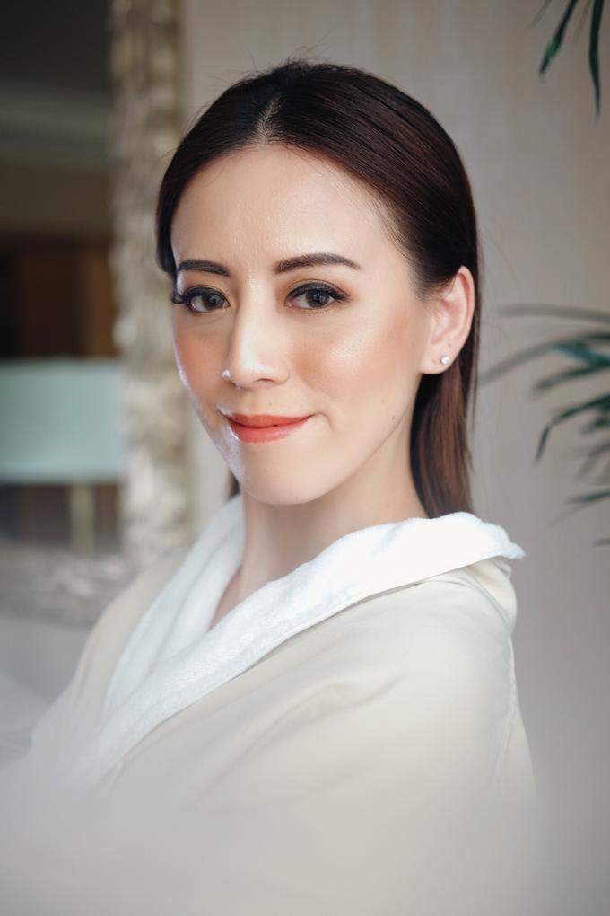 Audrey Kiang  by GabrielaGiov - 002