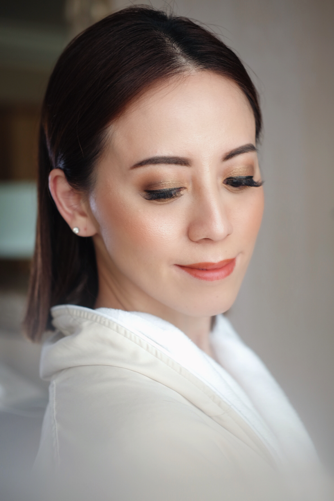 Audrey Kiang  by GabrielaGiov - 003
