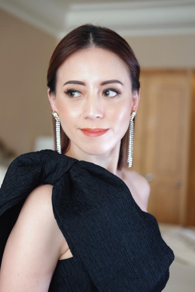 Audrey Kiang  by GabrielaGiov - 006