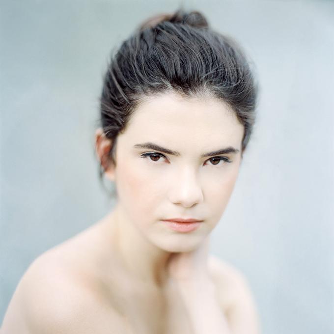 portrait by gaillard mathieu - 006