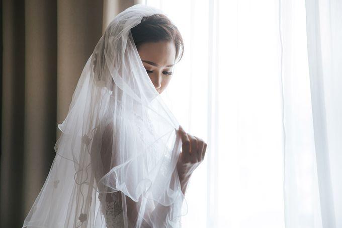 Beauty Shoot Session of Nana & Hendri Wedding at Sun City by: Gofotovideo by GoFotoVideo - 018