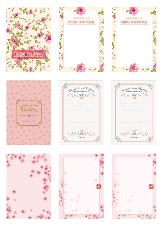 Fiona suite by Your Big Day - 008