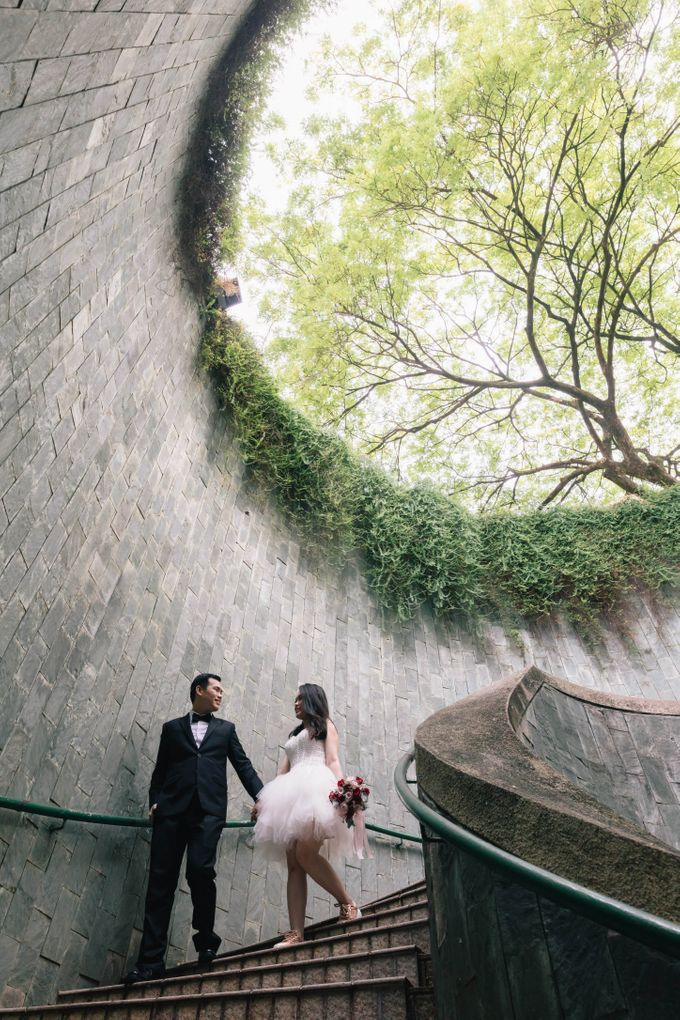 Gavin & Amber by Shane Chua Photography - 009