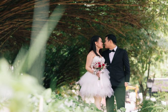 Gavin & Amber by Shane Chua Photography - 010