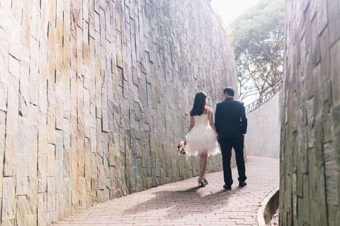 Gavin & Amber by Shane Chua Photography - 006
