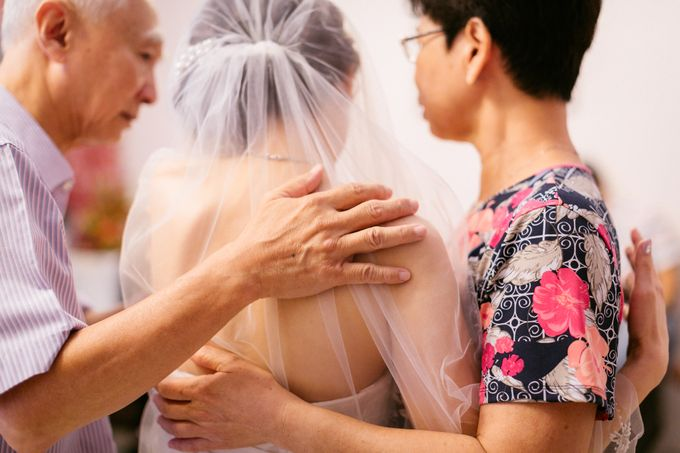 Wedding Day Moment Photography by DTPictures - 008