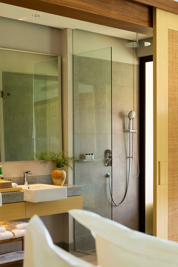 The Rooms by Sheraton Belitung Resort - 003
