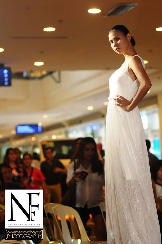 Fashion Shows by Dakila Couture - 003