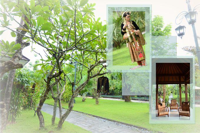 Pernikahan Adat Jawa Tengah by Creative Fotografi - 006