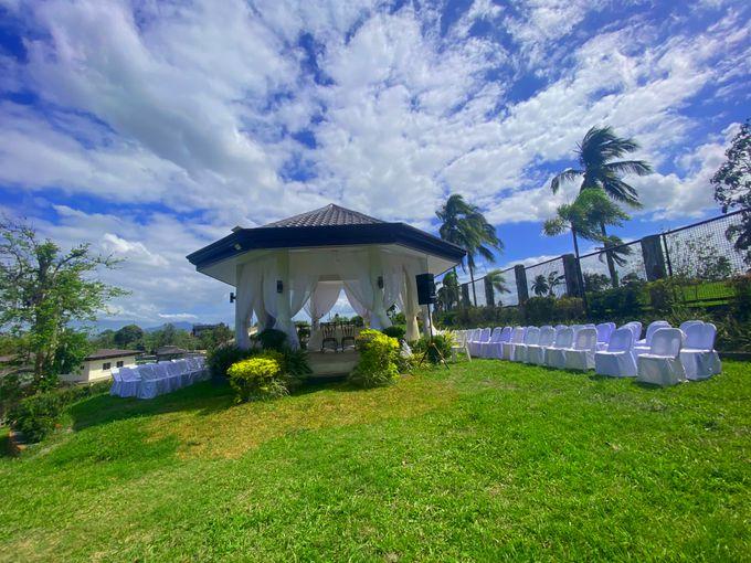 Wedding Venue by Woodside Farm & Waterpark - 008