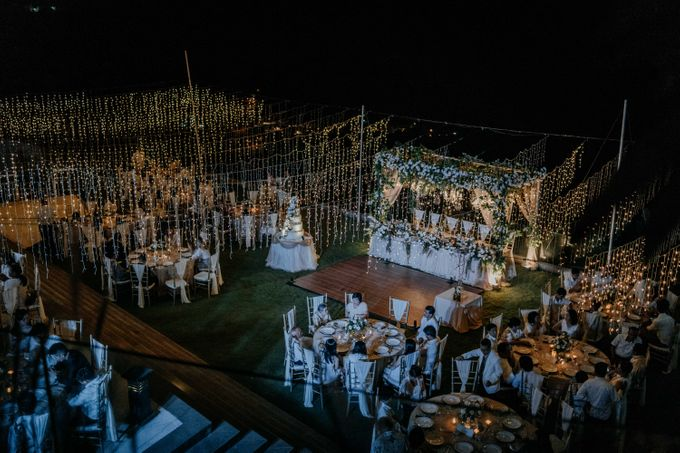 Christoven & Sylvia - 23 February 2019 by Latitude Bali - 011