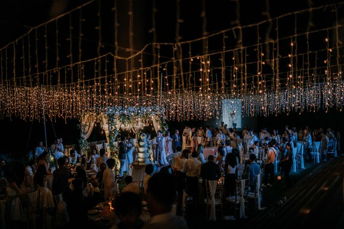 Christoven & Sylvia - 23 February 2019 by Latitude Bali - 012