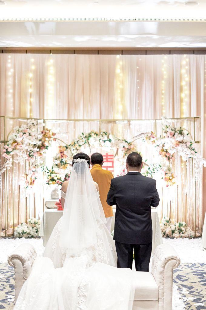 By Gorgeous Bridal Organizer ❤ by Gorgeous Bridal Jakarta - 008