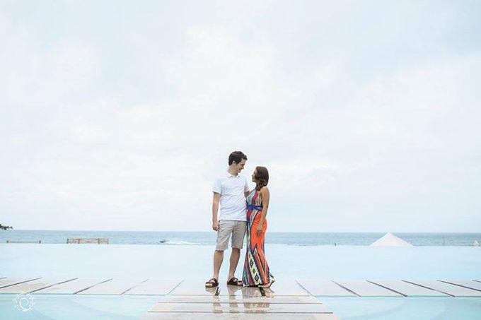 Richard And Cindie Renewal Of Vows by Primatograpiya Studios - 014