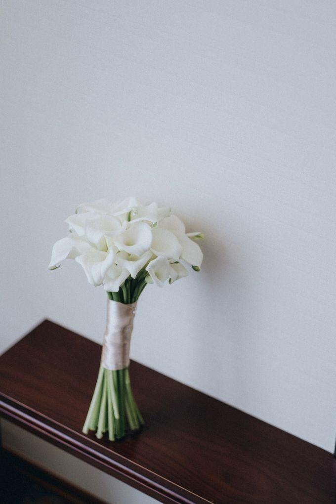 Wedding Glenn & Devina by Eugene & Friends - 012