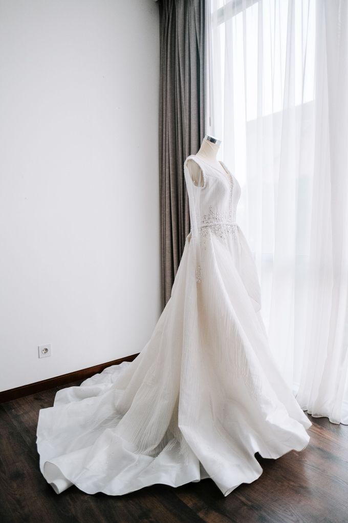 Wedding Farian & Bianca by Monchichi - 006