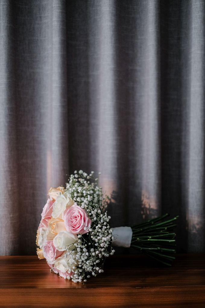 Wedding Farian & Bianca by Monchichi - 020