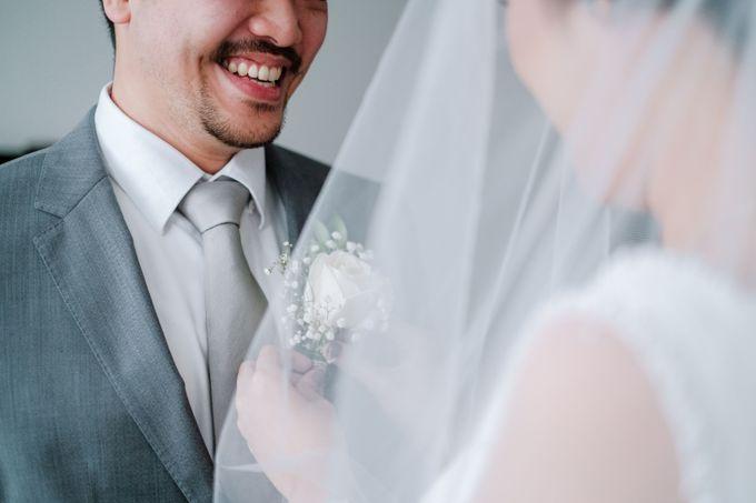 Wedding Farian & Bianca by Monchichi - 032
